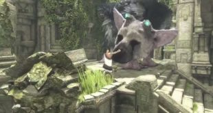 2-Screenshot-of-The-Last-Guardian-700x350