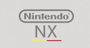 Nx-700x393
