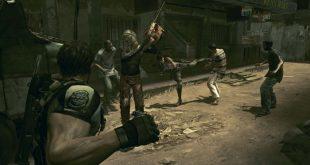 Resident-evil-5-700x394