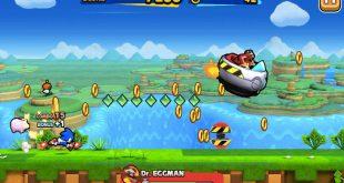 Sonic-runners-700x438