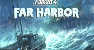 farharbor-700x459
