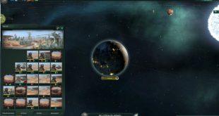 stellaris-3-700x394