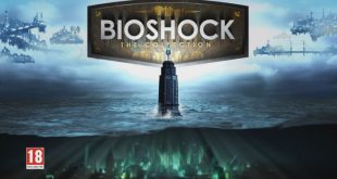 BIOSHOCKTHECOLLECTION-700x394