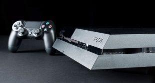 Playstation-4-2-700x366