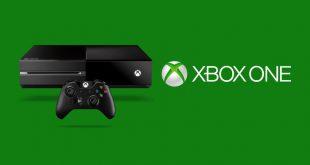 Xbox-one-700x394
