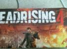 dead_rising_4-1024x599