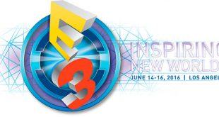 e3-2016-horarios-conferencias