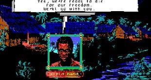 freedom-dark-rebels