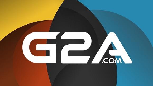 G2A presenta sus nuevas medidas de colaboración con los desarrolladores