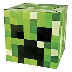 Minecraft supera ya los 100 millones de copias vendidas