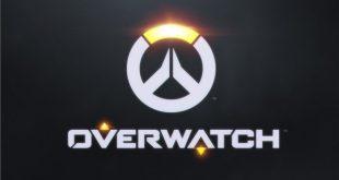 overwatch-700x394