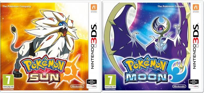 pokemon-luna-nintendo-3ds_286764