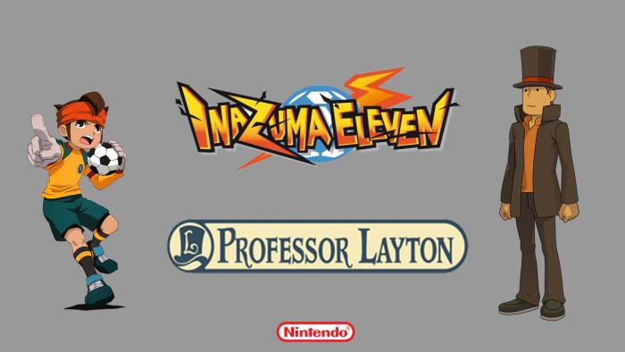 professor_layton_by_nateag-d7kcfjx