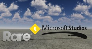 rare_and_microsoft_studios_logo_by_jx_design-d66fi1f-700x394