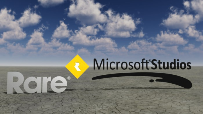 rare_and_microsoft_studios_logo_by_jx_design-d66fi1f