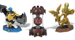 skylanders-imaginators-monecos