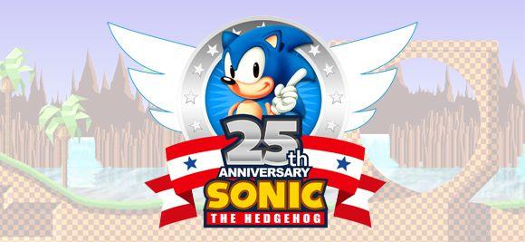 El nuevo Sonic saldrá en 2017