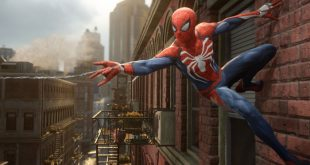 spiderman-screen-02-ps4-eu-14jun16-700x394