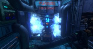 systemshock-700x394