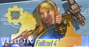 Fallout4-700x394