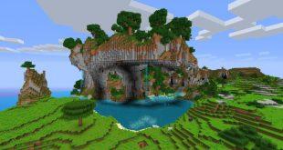 Minecraft-700x386
