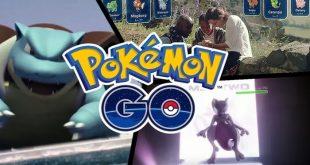 Pokemon-go-10-700x400