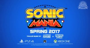 Sonic-Mania-960x540-700x394