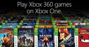 Xbox-One-backward-compatibility-700x394