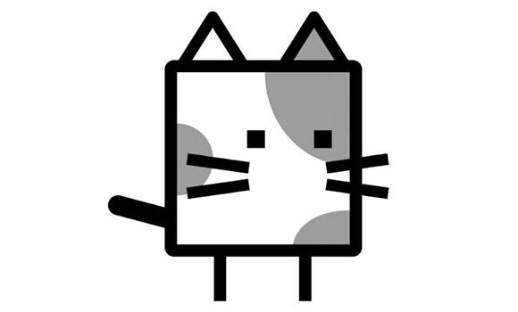 Análisis de BoxBoxBoy!
