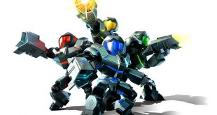 avance-metroid-prime-federation-force-1
