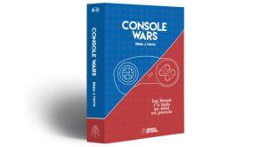 consolewars-700x403