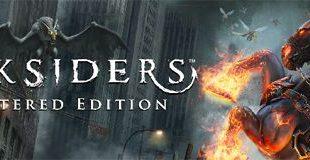darksiders-a