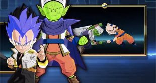 dragon-ball-fusions-piccolo-krilin