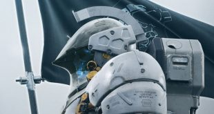 kojima_productions_ludens.0.0-700x394