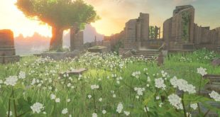 the-legend-of-zelda-breath-of-the-wild-nintendo-nx-wii-u_289074-700x394