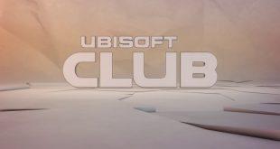ubisoft-club-uplay-nomore-700x394