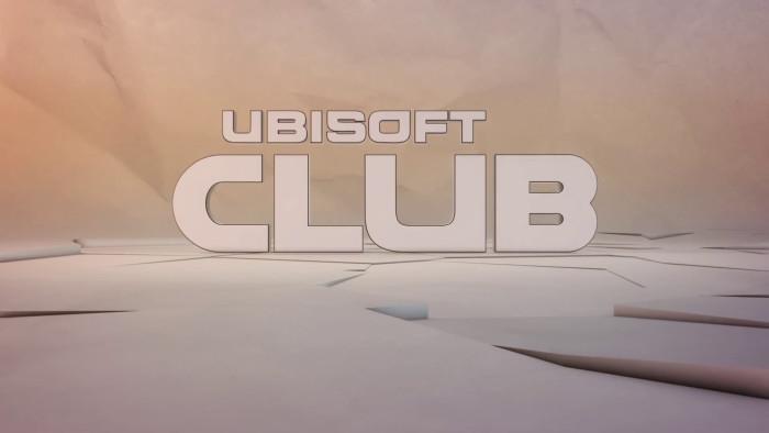 ubisoft-club-uplay-nomore