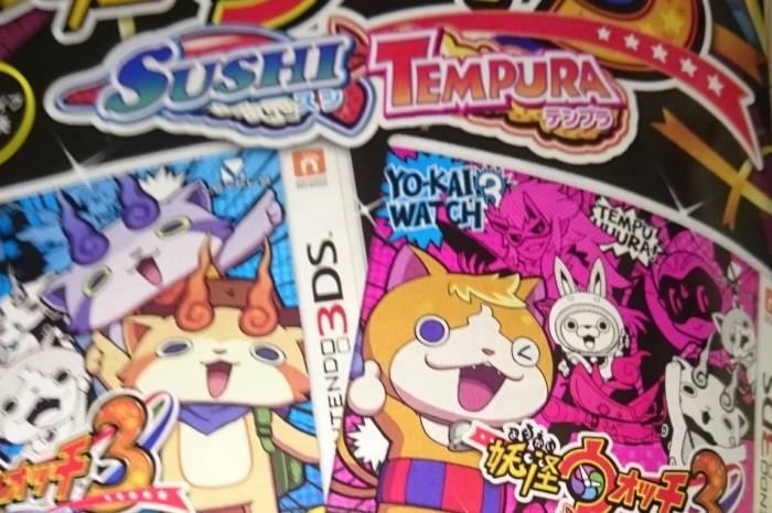 yo-kai-watch-3-launching-with-two-versions-sushi-and-tempura-1460945890625