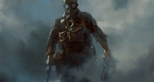 Battlefield_1_Concept_Art_01-yen21BE-700x394