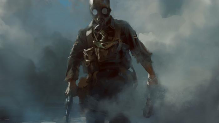 Battlefield_1_Concept_Art_01 - yen21BE