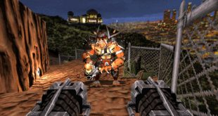 Duke-nukem-3d-world-tour-700x394