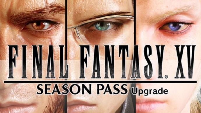 FFXV-Season-Pass-Ann