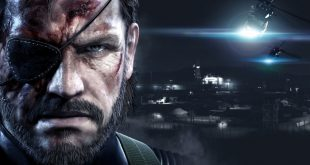 Metal-gear-solid-v-700x394