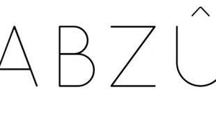 analisis-abzu-1