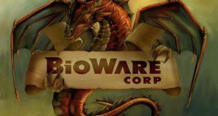 bioware-foros-cierre-1