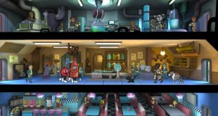 falloutshelter-700x394