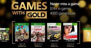 juegos-con-gold-septiembre-2016