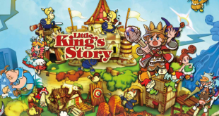little_kings_story_banner-700x394