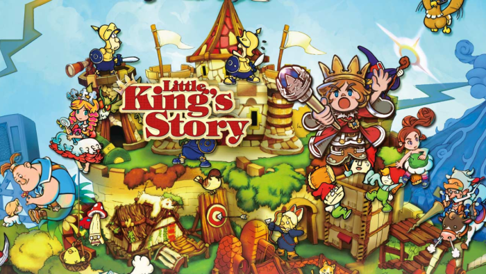 little_kings_story_banner