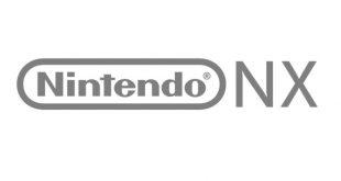 nintendo-nx_ub6j-700x393